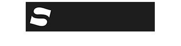 StenikCMS е Content Management система за изработка на уеб сайтове от Stenik
