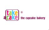 Take-a-cake