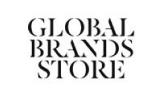 Global Brands Store