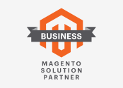 Adobe & Magento welcomed us into their family - Stenik