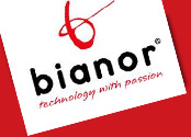 Bianor brings know-how, and Dimiter - a solid anchor - Stenik
