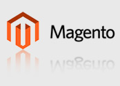 Magento and STENIK transformed the eCommerce environment in Bulgaria - Stenik