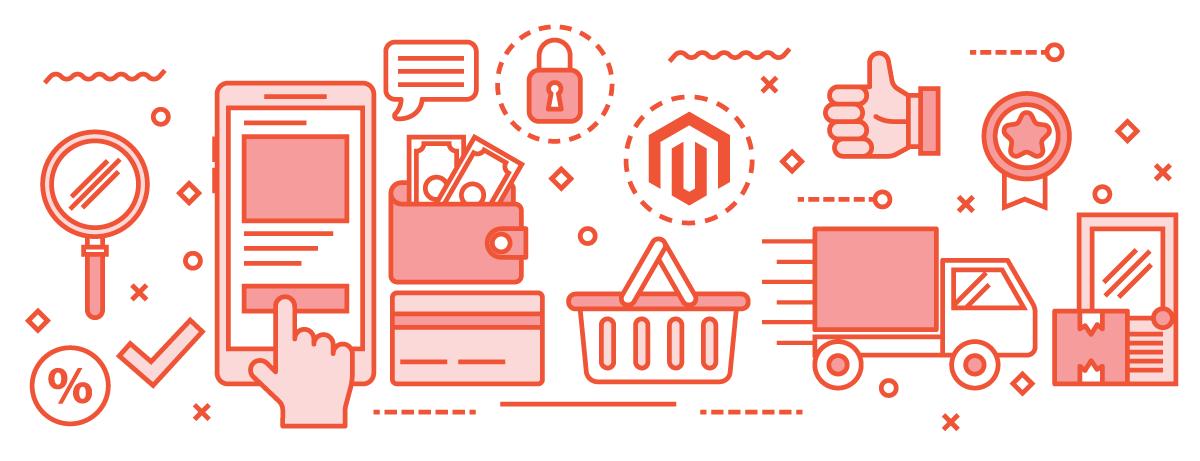 Stenik изработва онлайн магазини с Magento със сертифицирани Magento програмисти