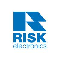Risk Electronic
