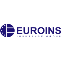 Euroins Insurance Group