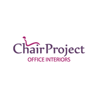 Chair Projects