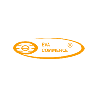 Eva Commerce