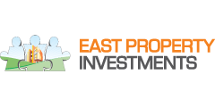 Лого на East Property Investments