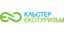 Logo for Klaster Ecotourism