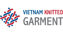 Logo for Vietnam Knitted Garment