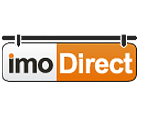Logo for Imo Direct