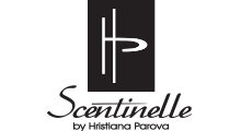 Logo of Scentinelle