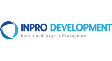 Logo of Inpro Development