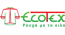 Logo of Ecotex