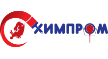Logo of Chimprom
