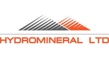 Logo of Hydromineral Ltd.