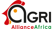 Лого на Agri Alliance Africa