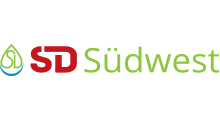 Logo of SD Südwest
