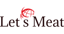 Logo of Let's Meat