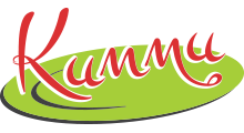 Logo of Kimmi