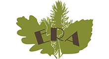 Logo of Era