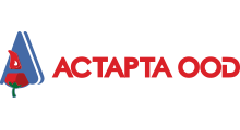 Logo of Astarta Ltd.