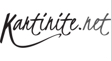 Logo of Kartinite.net