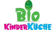 Logo of Bio Kinder Küche
