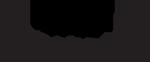 Bambini Ricchi лого logo