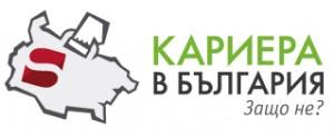 logo_ajpeg
