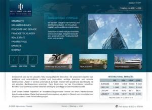 swissinvest-finance