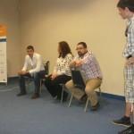WebXpo 2010 - Уеб Експо 2010