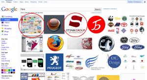 Logo - Google Search, Stenik