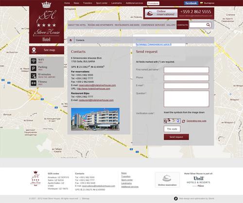 hotelsilverhouse-contacts-by-stenik-s