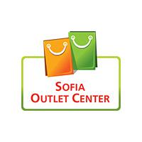 Лого Sofia Outlet Center