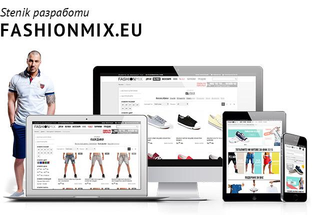 stenik-fashion-banner-fashionmix
