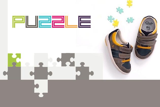 stenik-puzzle-online-store