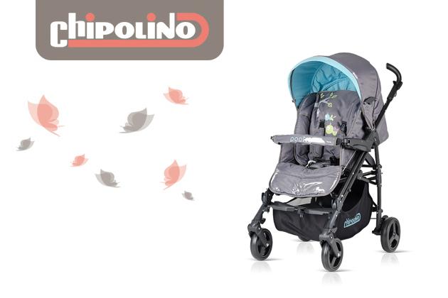 stenik-chipolino-online-store