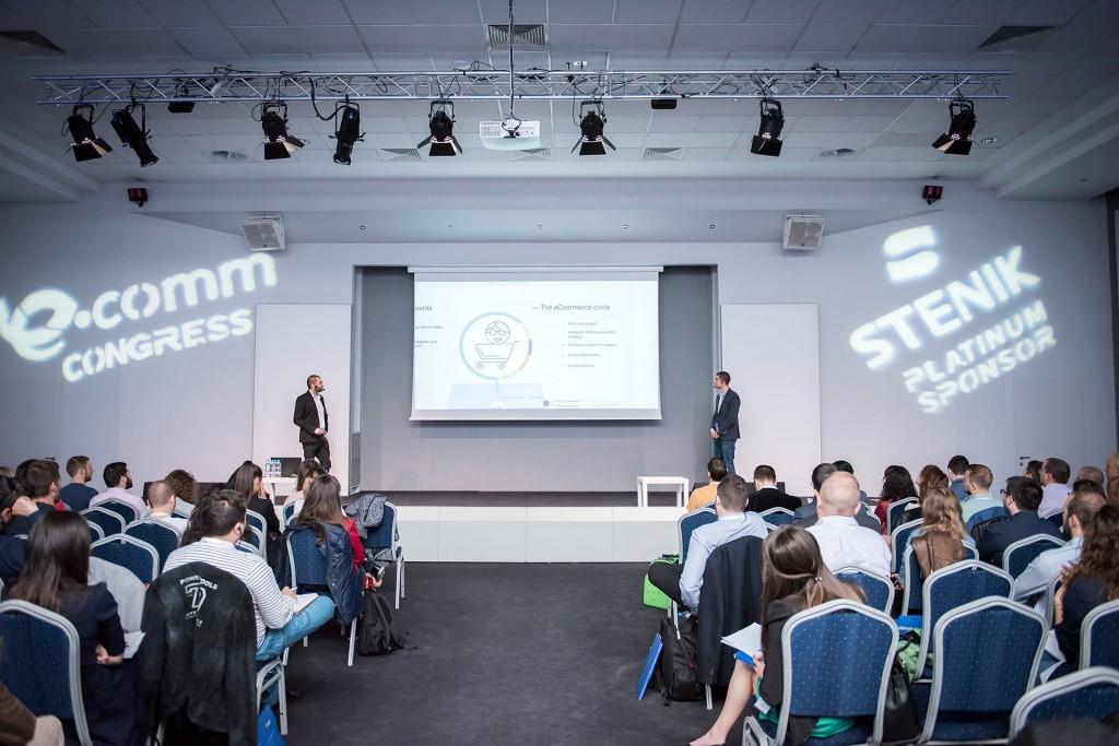 stefa-dimitur-stenik-prezentaciq-sponsor