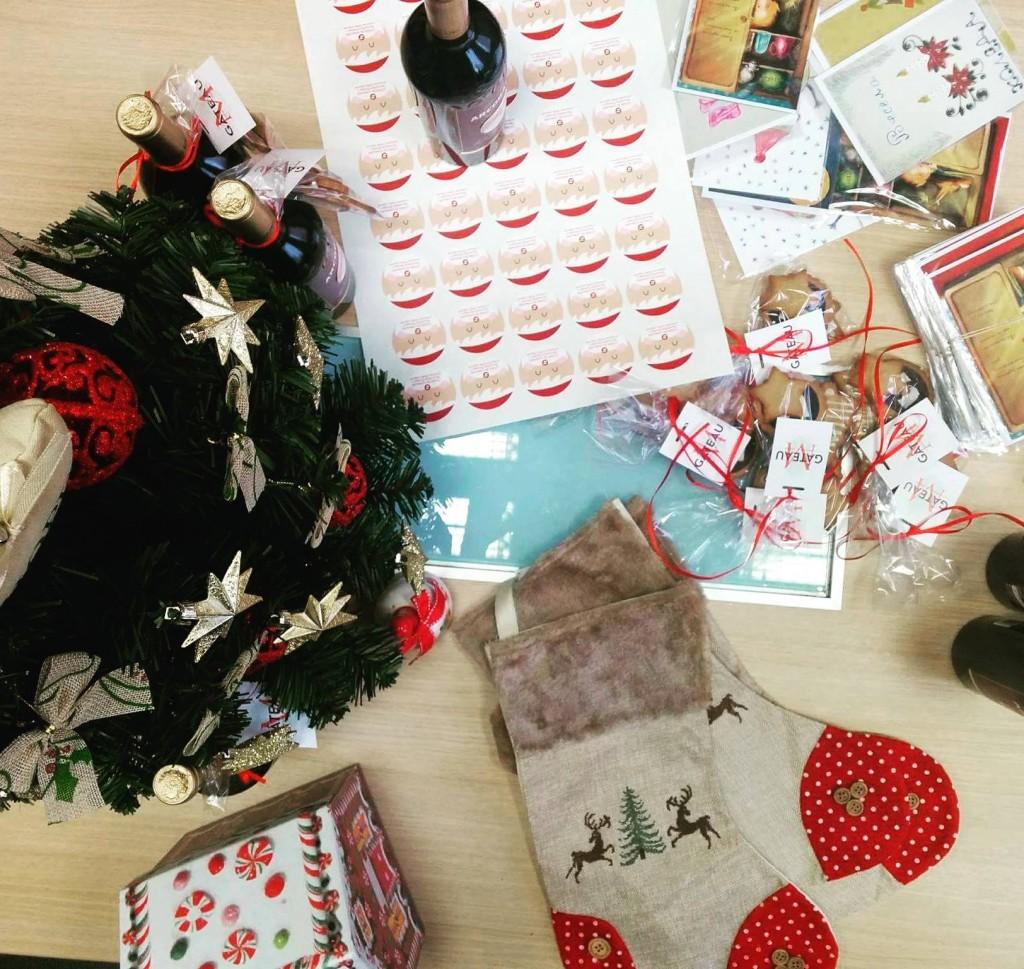 christmasgifts-stenik